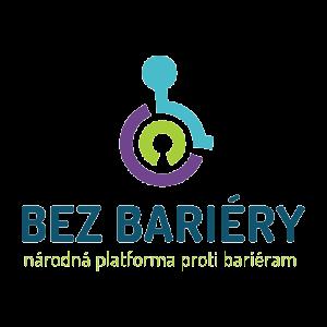 Bez Bariery